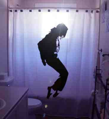 michael-jackson-shower-curtain.jpg