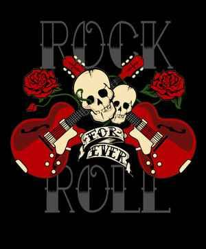 rock_n_roll_forever_by_wackycracka1.jpg