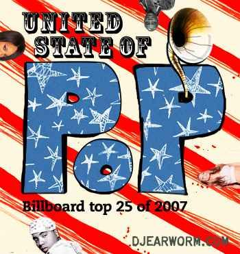 united-state-of-pop.jpg